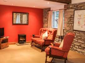 Munslow Cottage - Shropshire - 940671 - thumbnail photo 5