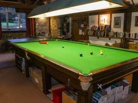 Munslow Cottage - Shropshire - 940671 - thumbnail photo 13