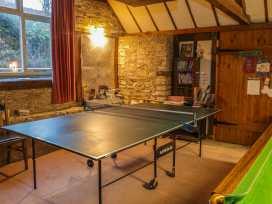 Munslow Cottage - Shropshire - 940671 - thumbnail photo 14