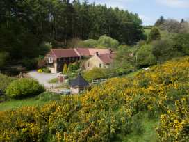 Munslow Cottage - Shropshire - 940671 - thumbnail photo 1