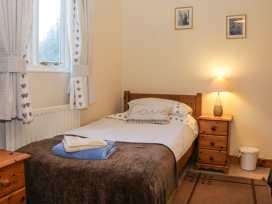 Corfton Cottage - Shropshire - 940672 - thumbnail photo 18