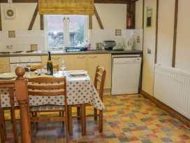 Corfton Cottage - Shropshire - 940672 - thumbnail photo 9