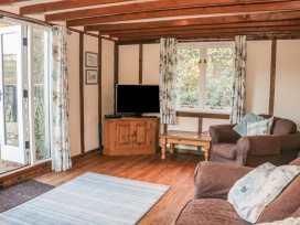 Corfton Cottage - Shropshire - 940672 - thumbnail photo 7