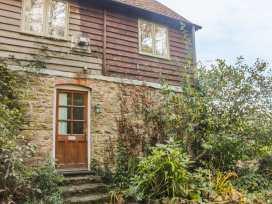 Corfton Cottage - Shropshire - 940672 - thumbnail photo 4