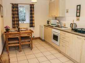 Diddlebury Cottage - Shropshire - 940673 - thumbnail photo 6