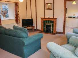 Diddlebury Cottage - Shropshire - 940673 - thumbnail photo 4