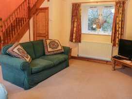 Diddlebury Cottage - Shropshire - 940673 - thumbnail photo 5