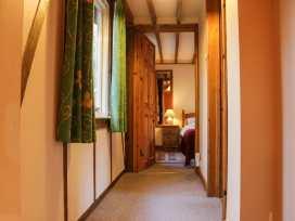 Diddlebury Cottage - Shropshire - 940673 - thumbnail photo 8