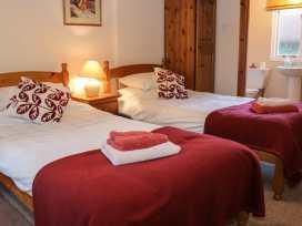 Diddlebury Cottage - Shropshire - 940673 - thumbnail photo 9