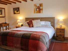 Diddlebury Cottage - Shropshire - 940673 - thumbnail photo 11