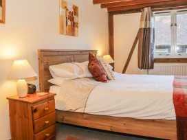 Diddlebury Cottage - Shropshire - 940673 - thumbnail photo 13