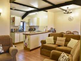 The Cottage - Devon - 940754 - thumbnail photo 2