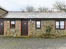 The Cottage - Devon - 940754 - thumbnail photo 1