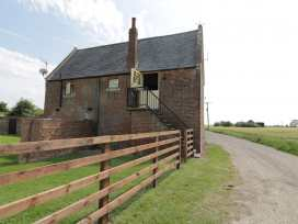 The Coach House - Lincolnshire - 940762 - thumbnail photo 12