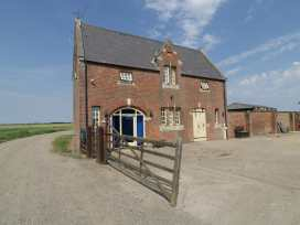 The Coach House - Lincolnshire - 940762 - thumbnail photo 1