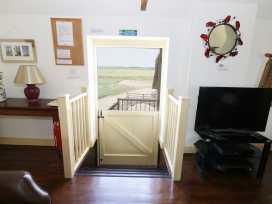 The Coach House - Lincolnshire - 940762 - thumbnail photo 2