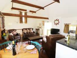 The Coach House - Lincolnshire - 940762 - thumbnail photo 5