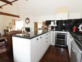 The Coach House - Lincolnshire - 940762 - thumbnail photo 9