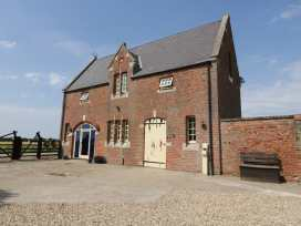 The Coach House - Lincolnshire - 940762 - thumbnail photo 3