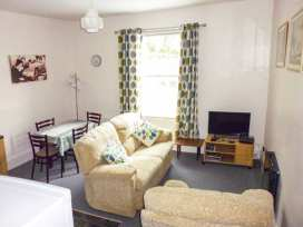 Harley Apartment - Shropshire - 940775 - thumbnail photo 1