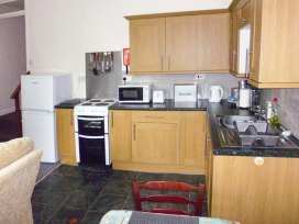 Harley Apartment - Shropshire - 940775 - thumbnail photo 3