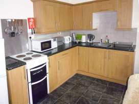 Harley Apartment - Shropshire - 940775 - thumbnail photo 2