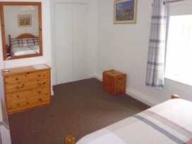 Harley Apartment - Shropshire - 940775 - thumbnail photo 5