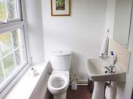 Harley Apartment - Shropshire - 940775 - thumbnail photo 6
