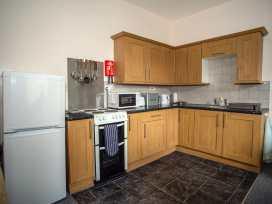 Harley Apartment - Shropshire - 940775 - thumbnail photo 3