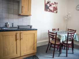 Harley Apartment - Shropshire - 940775 - thumbnail photo 4