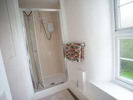 Harley Apartment - Shropshire - 940775 - thumbnail photo 5