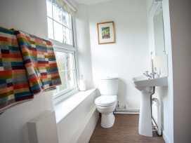 Harley Apartment - Shropshire - 940775 - thumbnail photo 6