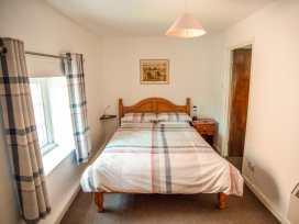 Harley Apartment - Shropshire - 940775 - thumbnail photo 7