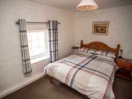 Harley Apartment - Shropshire - 940775 - thumbnail photo 8