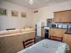 Harley Apartment - Shropshire - 940775 - thumbnail photo 9