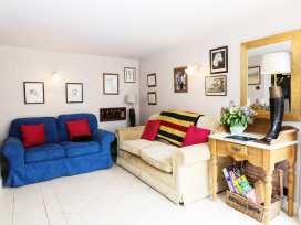 Stables Cottage - Whitby & North Yorkshire - 940790 - thumbnail photo 2