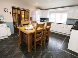 Stables Cottage - Whitby & North Yorkshire - 940790 - thumbnail photo 4