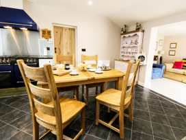 Stables Cottage - Whitby & North Yorkshire - 940790 - thumbnail photo 6