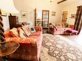 Stables Cottage - Whitby & North Yorkshire - 940790 - thumbnail photo 8