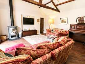 Stables Cottage - Whitby & North Yorkshire - 940790 - thumbnail photo 7