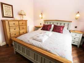 Stables Cottage - Whitby & North Yorkshire - 940790 - thumbnail photo 9