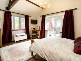 Stables Cottage - Whitby & North Yorkshire - 940790 - thumbnail photo 12