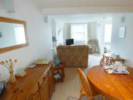 Glanmor - Cornwall - 940939 - thumbnail photo 6