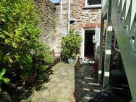 Glanmor - Cornwall - 940939 - thumbnail photo 16