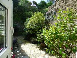 Glanmor - Cornwall - 940939 - thumbnail photo 17