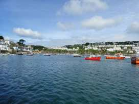 Glanmor - Cornwall - 940939 - thumbnail photo 18