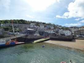 Glanmor - Cornwall - 940939 - thumbnail photo 19