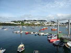 Glanmor - Cornwall - 940939 - thumbnail photo 20
