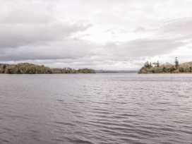 River Dale - County Sligo - 940950 - thumbnail photo 19
