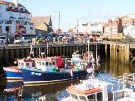 Marina View - Whitby & North Yorkshire - 941000 - thumbnail photo 8